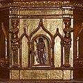 Saint Papoul-Christ aux outrages-20120405.jpg