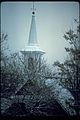 Saint Paul's Church National Historic Site SAPA4988.jpg