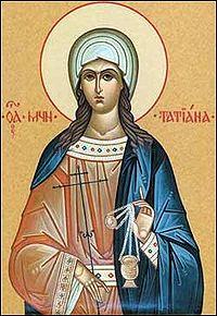 Saint Tatiana.jpg