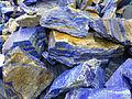 Sainte-Marie-aux-Mines-Mineral & Gem 2014 (14).jpg