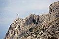 Sainte-Victoire Croix de Provence & Garagaï.jpg