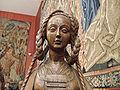 Sainte Marie-Madeleine Cluny2.JPG