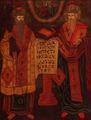 Saints-cyril-and-methodius.jpg