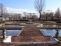 Sakuramachi, Kagamiishi, Iwase District, Fukushima Prefecture 969-0401, Japan - panoramio (2).jpg