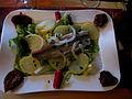 Salade pommes de terre hareng.JPG