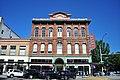 Salem, OR - Reed Opera House 03.jpg
