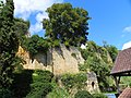 Salignac-Eyvigies, Un village au confins de la Dordogne, du Lot et de la Corrèze. - panoramio (2).jpg