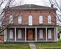 Saling House - Weston Oregon.jpg