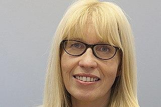 Sally Collier British civil servant and former exam regulator of Ofqual