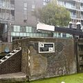 Salmon Lane Lock 2011d.jpg