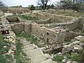 Salmon Ruins in Aztec, New Mexico. 02.jpg