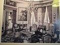 Salon des Huet 1936.JPG