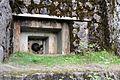 Salpa line bunker 360 antitank gun outside.jpg