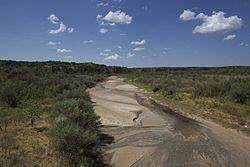 Salt Fork Brazos Kent County Texas 2015.jpg