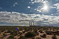 Salt River Project-Navajo Generating Station.jpg