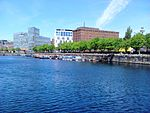 Salthouse Dock, Liverpool (4).jpg