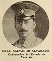 Salvador Alvarado 1917.jpg