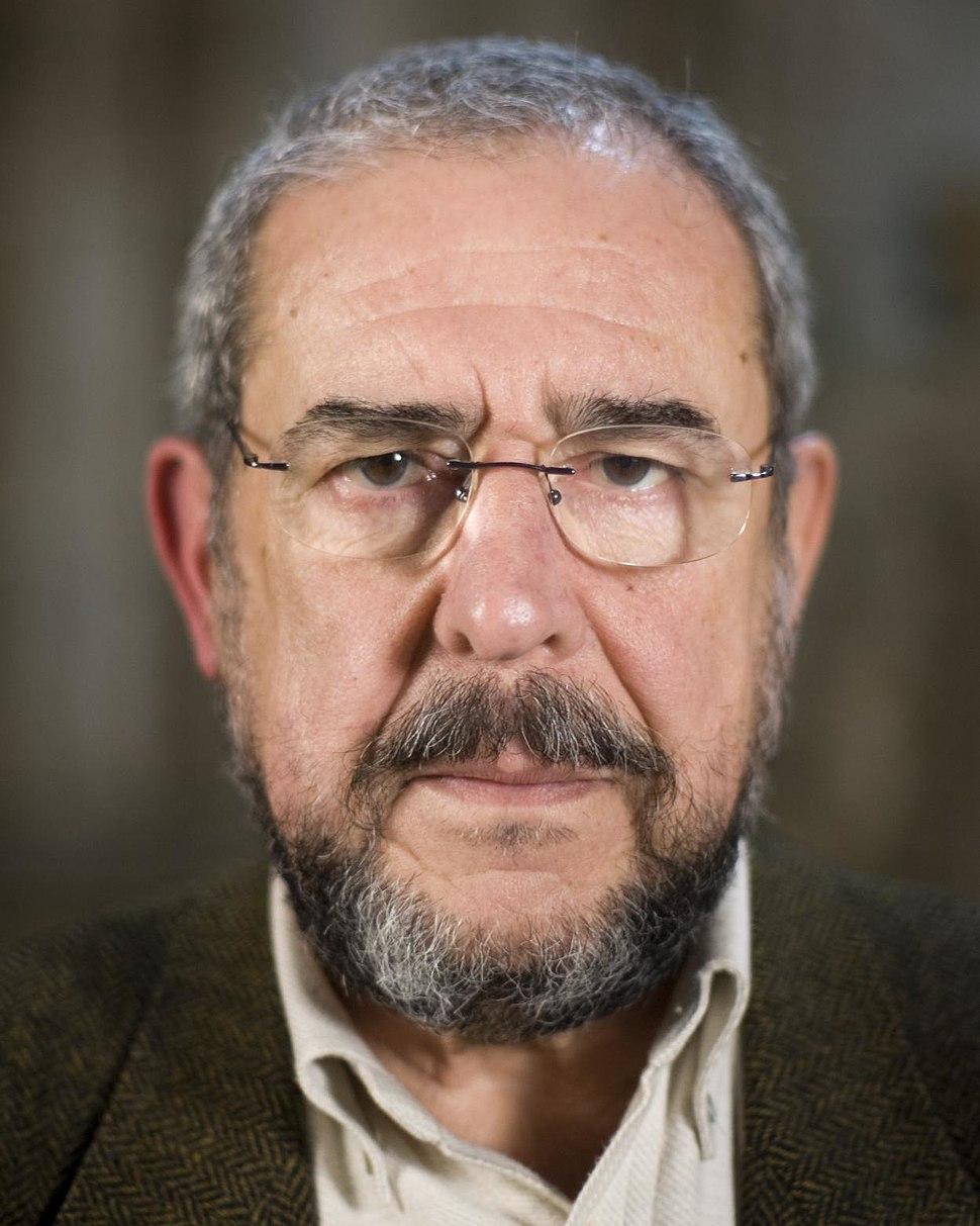 Salvador García-Bodaño (AELG)-2