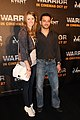 Salvatore Coco and Eleisha Vince (6249351514).jpg