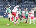 Salzburg gegen SV Ried (Oktober 2015) 09.JPG