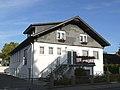 Salzgitter-Bad - Königreichssaal 2012-09.jpg
