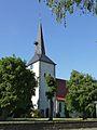 Salzgitter-Engelnstedt - Kirche Cosmas und Damian.jpg