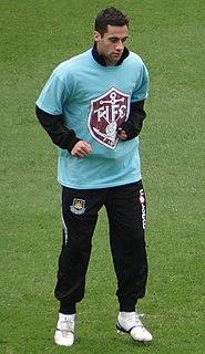 Sam Baldock English footballer