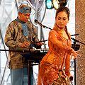 SambaSunda Quintett in Cologne (0210).jpg