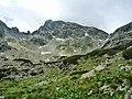 Samokov, Bulgaria - panoramio (141).jpg