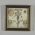 Sampler (USA), 1729 (CH 18727669-2).jpg