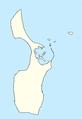 Samsø Parish.png