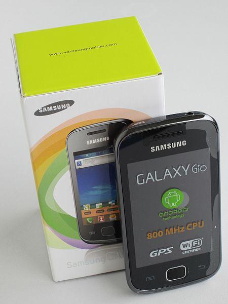 http://upload.wikimedia.org/wikipedia/commons/thumb/c/c8/Samsung_Galaxy_Gio.JPG/450px-Samsung_Galaxy_Gio.JPG