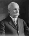 Samuel Escue Tillman.png