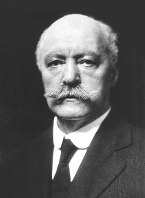 Samuel James Meltzer
