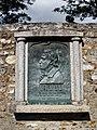 Samuel Taylor Coleridge - geograph.org.uk - 990077.jpg
