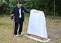 Samuel Willenberg 70th anniversary of Treblinka revolt 04.jpg