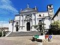 San Daniele del Friuli veduta 06.jpg