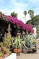 San Diego - Old Town, CA, USA - panoramio (13).jpg