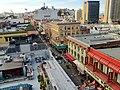 San Francisco Chinatown Skyline (22773947381).jpg