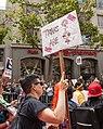 San Francisco Pride Parade 20170625-6738.jpg