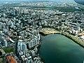 San Juan from above.jpg
