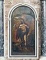 San Lio (Venice) - Pale d'altare - Apostolo Giacomo il maggiore - Tiziano - 1558.jpg