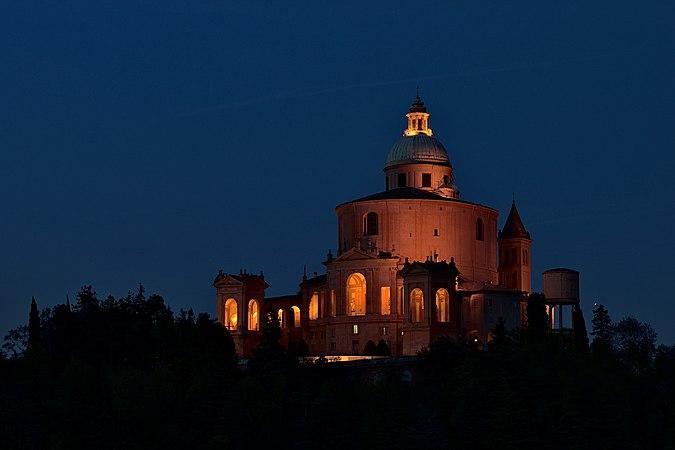 San Luca 1.jpg