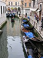 San Marco, 30100 Venice, Italy - panoramio (455).jpg