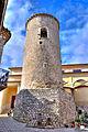 San Marco dei Cavoti (BN) - torre dei Provenzali.jpg