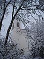 San Michele, Nemeggio.jpg