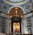 San Pietro in Vaticano - panoramio.jpg