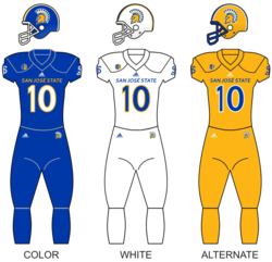 San jose state football unif.png