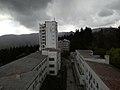 Sanatoriu vazut din drona.jpg