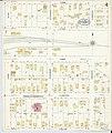 Sanborn Fire Insurance Map from Bessemer, Gogebic County, Michigan. LOC sanborn03929 004-4.jpg